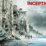 inception14