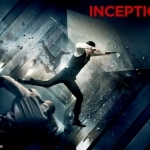 inception15
