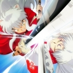 inuyasha-wallpaper1