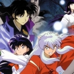 inuyasha-wallpaper2