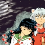 inuyasha-wallpaper4