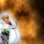 inuyasha-wallpaper5