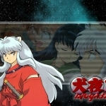 inuyasha-wallpaper6