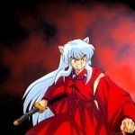 inuyasha-wallpaper7