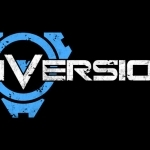 inversion-wallpaper1