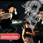 1-Jackie Chan-wallpaper