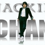2-Jackie Chan-wallpaper