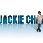 3-Jackie Chan-wallpaper