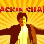 4-Jackie Chan-wallpaper
