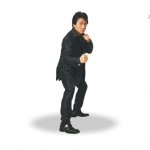 7-Jackie Chan-wallpaper