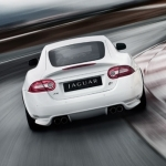 jaguar xkr-wallpaper1