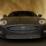 jaguar xkr-wallpaper2