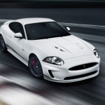 jaguar xkr-wallpaper3