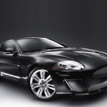 jaguar xkr-wallpaper6