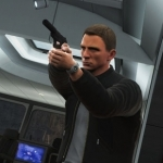 James-Bond-Bloodstone-Screenshot2