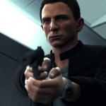 James-Bond-Bloodstone-Screenshot3