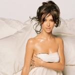 Jennifer_Love_Hewitt_3