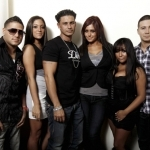 jersey shore-wallpaper5