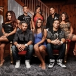 jersey shore-wallpaper7