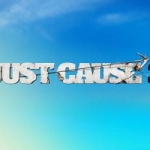 Just-Cause-3-wallpaper-08