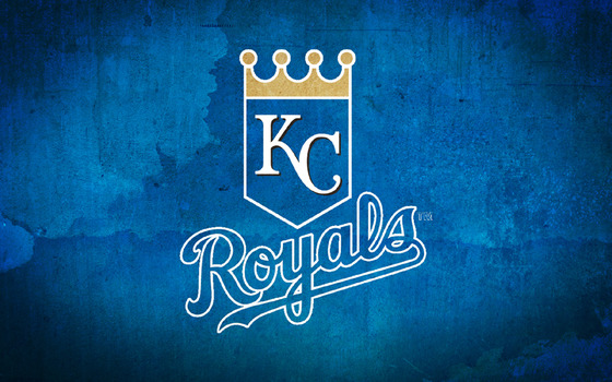 Kansas City ROYALS Windows 7 Themepack | Windows 7 Themes