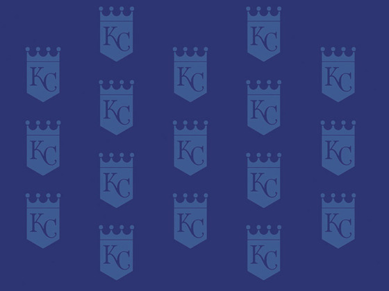 list of synonyms and antonyms of the word kansas city royals