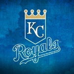 1-Kansas City Royals-wallpaper