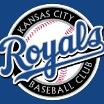 4-Kansas City Royals-wallpaper