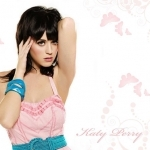 katy perry-wallpaper7