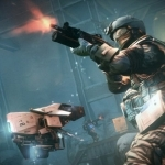 killzone3_screenshot2