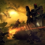 killzone3_screenshot7