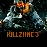 killzone3wallpaper