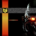 killzone3wallpaper1