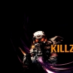 killzone3wallpaper2