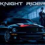 1-knight rider-wallpaper