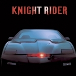 9-knight rider-wallpaper