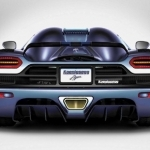 koenigsegg agera-wallpaper2