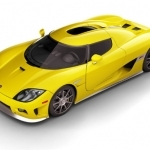 koenigsegg ccx-wallpaper3