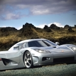 koenigsegg ccx-wallpaper9