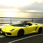 lamborghini gallardo lp 560-4 spyder-wallpaper3