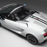 lamborghini gallardo lp 560-4 spyder-wallpaper8
