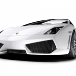 lamborghini gallardo lp 560-4-wallpaper1
