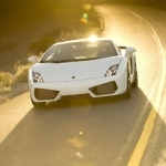 lamborghini gallardo lp 560-4-wallpaper2