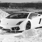 lamborghini gallardo lp 560-4-wallpaper3