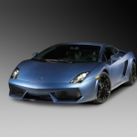 lamborghini gallardo lp 560-4-wallpaper5