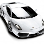 lamborghini gallardo lp 560-4-wallpaper6