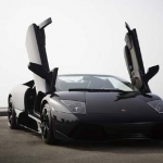 lamborghini murcielago lp 640-wallpaper10