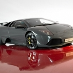 lamborghini murcielago lp 640-wallpaper3