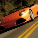 lamborghini murcielago lp 640-wallpaper5