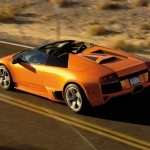 lamborghini murcielago lp 640-wallpaper7